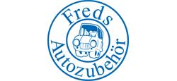 Freds Autozubehör